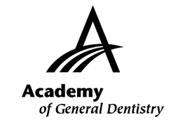 Academy of General Dentistry - AGD - logo