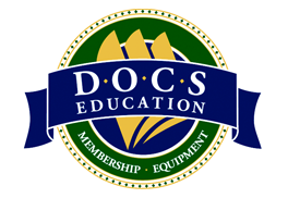 Dental Organization for Conscious Sedation - DOCS Education